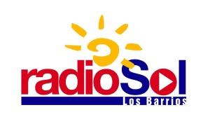 RadioSol logo HR